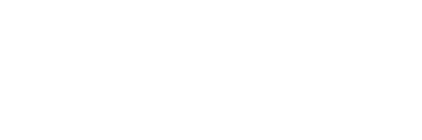 Yêu Bơi Lội – All The Best For Swimmers